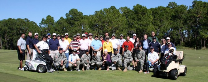 FL-Wounded-Warriors-2010-Album-cropped