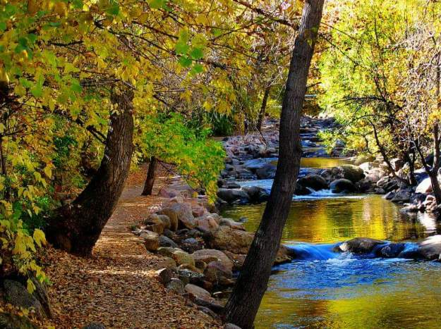 fall-boulder-creek