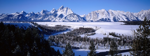mountains-landscapes-winter-snow-forest-wyoming-tetons-desktop-hd-wallpaper