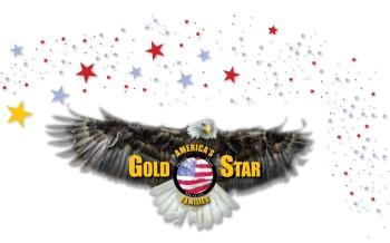 AMERICA'S GOLD STAR FAM LOGO (002)